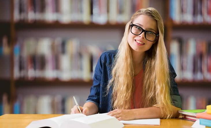 Az 5 leggyakoribb hiba, amibe hajlamosak vagyunk beleesni tanulás során