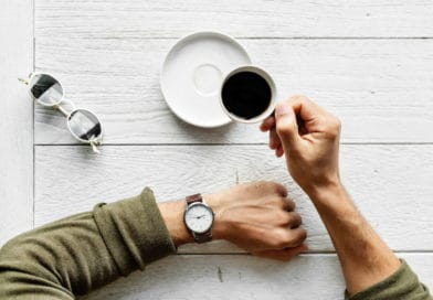 Hogyan használd ki a leghatékonyabban a rendelkezésre álló időt, ha már nincs elég idő maximálisan felkészülni a vizsgára? 2/1.