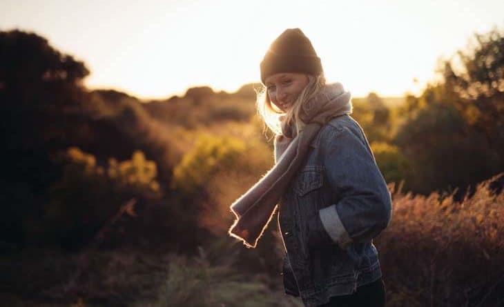 Hogyan tudd le minél gyorsabban a tanulást, hogy aztán jó érzéssel mehess pihenni? 2/2.