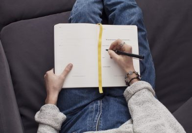 Tanulással kapcsolatos motivációs idézetek