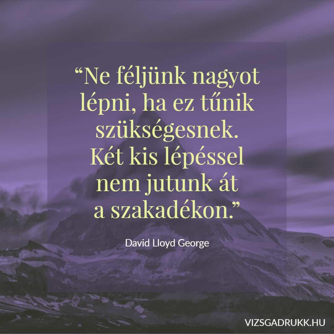 iskolával kapcsolatos idézetek Motiváló, tanulással kapcsolatos idézetek   Vizsgadrukk.hu
